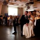 130x130 sq 1423895112854 still wedding 374