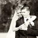 130x130 sq 1423895139412 taz wedding 310