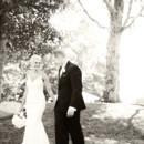 130x130 sq 1423895317709 xaudaro wedding 308bw
