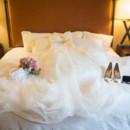 130x130 sq 1423895645791 berger wedding 004