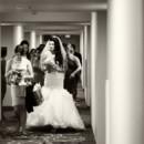 130x130 sq 1423895699353 berger wedding 073