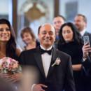 130x130 sq 1423895744910 berger wedding 195