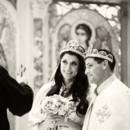 130x130 sq 1423895776523 berger wedding 237