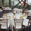130x130 sq 1423895908261 berger wedding 313