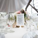 130x130 sq 1423895937516 berger wedding 318