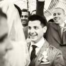 130x130 sq 1423896007454 berger wedding 350