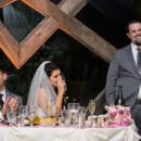 130x130 sq 1423896088198 berger wedding 458