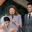 130x130 sq 1423896104771 berger wedding 474