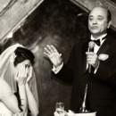130x130 sq 1423896118803 berger wedding 478