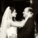 130x130 sq 1423896154864 berger wedding 488