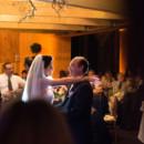 130x130 sq 1423896161024 berger wedding 492