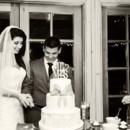 130x130 sq 1423896167276 berger wedding 499