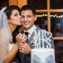 130x130 sq 1423896173528 berger wedding 504
