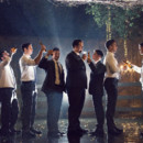 130x130 sq 1423896240917 berger wedding 546