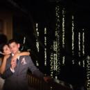 130x130 sq 1423896264145 berger wedding 556