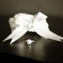 130x130 sq 1423896412901 canady wedding 38