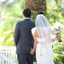 130x130 sq 1423896488295 canady wedding 92