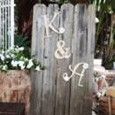 130x130 sq 1423896518532 canady wedding 113