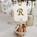 130x130 sq 1423896613297 canady wedding 137