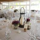 130x130 sq 1423896624542 canady wedding 139