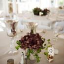 130x130 sq 1423896630661 canady wedding 140