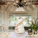 130x130 sq 1423896683197 canady wedding 151