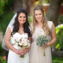 130x130 sq 1423896703246 canady wedding 194