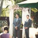 130x130 sq 1423896721534 canady wedding 270