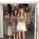130x130 sq 1423896727449 canady wedding 275