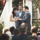 130x130 sq 1423896750726 canady wedding 315
