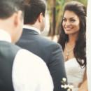 130x130 sq 1423896757771 canady wedding 316