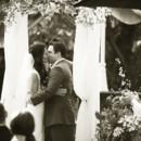 130x130 sq 1423896764780 canady wedding 321