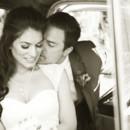 130x130 sq 1423896777237 canady wedding 345