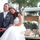 130x130 sq 1423896804715 canady wedding 353