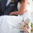 130x130 sq 1423896811607 canady wedding 354