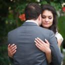130x130 sq 1423896836745 canady wedding 371