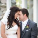 130x130 sq 1423896851025 canady wedding 377