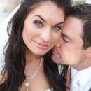 130x130 sq 1423896856712 canady wedding 378