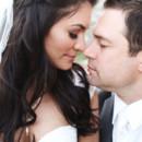 130x130 sq 1423896863344 canady wedding 379