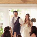 130x130 sq 1423896890153 canady wedding 399
