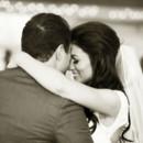 130x130 sq 1423896903868 canady wedding 410