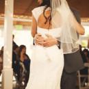 130x130 sq 1423896909316 canady wedding 413