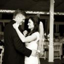 130x130 sq 1423896921657 canady wedding 439