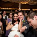 130x130 sq 1423896952382 canady wedding 481