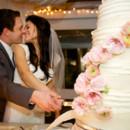 130x130 sq 1423896968148 canady wedding 487