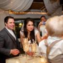 130x130 sq 1423896988825 canady wedding 493