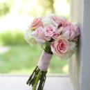 130x130 sq 1423897296631 johnson wedding 10