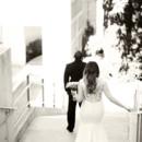 130x130 sq 1423897400355 johnson wedding 80