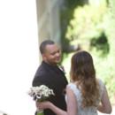 130x130 sq 1423897406359 johnson wedding 82