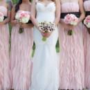 130x130 sq 1423897705206 johnson wedding 180